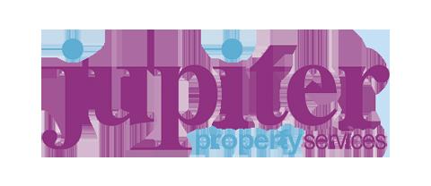 Jupiter Property Services
